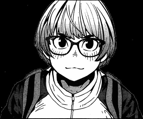 Kaminuma Tomoko