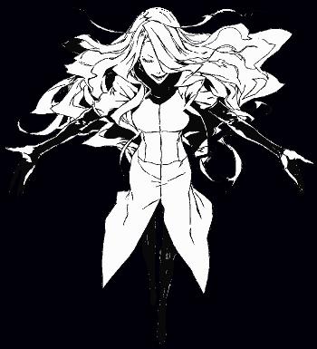 Angelica Einstellsehn